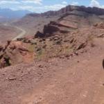 SOUTĚŽ o dva lístky do kina Bio Oko. Program: Peggy Marvanová o extrémním putování napříč USA