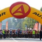 Author Maraton Tour oslaví plnoletost, DNK nebudou chybět
