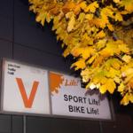 BIKE Life! Foto ohlédnutí za brněnským sportovním veletrhem