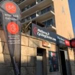 Na zimu do cyklistického ráje a bez starostí. BMC a Mallorca Cycling Center jsou tu pro vás!