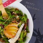 Vánoce zdravěji. Jednoduché tipy, jak snadno ušetřit nadbytečné kalorie