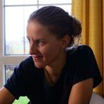 """Rozhovor Karla Štěpánová: """"Když budu zdravá, půjde všechno!"""""""