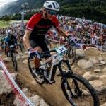 UCI vyhlásila SP v cross country pro elektrokola!