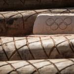 Olympijské hry v Tokio odloženy. Termín: léto 2021