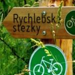 Nový trail Rychlebských stezek. Podpoř jeho výstavbu, bude i tvůj