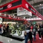 Cyklistický veletrh FOR BIKES zrušen kvůli koronaviru
