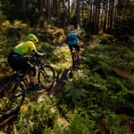 Trutnov Trails otevírají! A na bikery čeká nejedno překvapení
