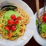 Alternativní způsob stravování-díl 4. Medvědí česnek, rostlina nabitá zdravím
