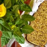 Alternativní způsob stravování-díl 6. Organická strava
