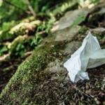 #nejsemprase. Kampaň za čisté české hory a lesy
