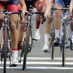 MS v silniční cyklistice kvůli koronaviru ve Švýcarsku nebude.