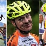 """ROZHOVOR Janka Keseg Števková. """"Nekopírujte, najděte si vlastní cestu,"""" vzkazuje o generaci mladším úspěšná slovenská cyklistka"""