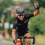 Korvasová končí v Dukle. Posun v kariéře vidí v zahraničí, bere ji italský UCI tým