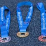 Vítězný návrat Havlíkové po zranění, vyhrála 5. díl cyklokrosového Toi Toi cupu