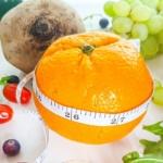 Výživová móda a sport. 3 oblíbené diety-jak pomáhají a kdy se jim vyhnout?