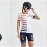 Jak vybrat ty nejlepší cyklistické kalhoty? Krok po kroku s Craft selektorem