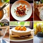 Krásná (nejen) do plavek #5. Jak vařit v cizí kuchyni? Tipy na zdravé rychlo recepty